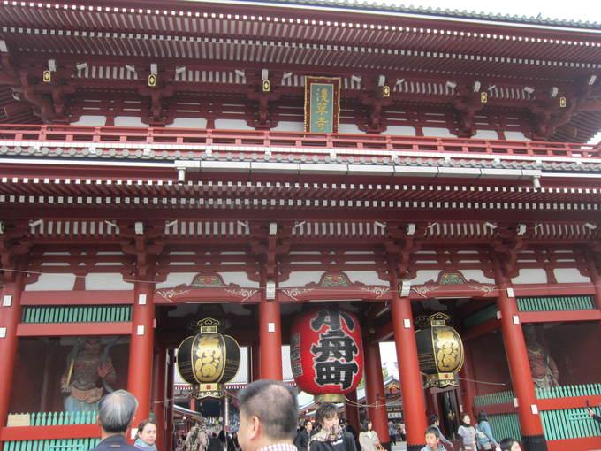 浅草へ..._b0219170_11532246.jpg