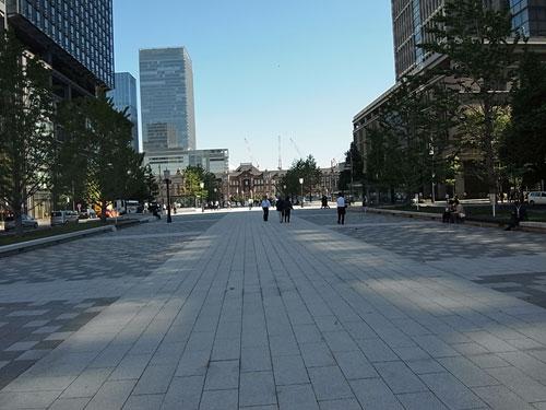 川俣東京3部作クルージングツアー・最終回_c0189970_942853.jpg
