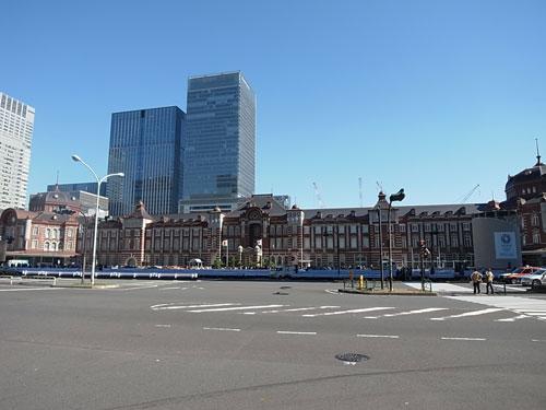 川俣東京3部作クルージングツアー・最終回_c0189970_994612.jpg
