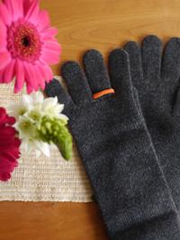 手袋を買いに_b0142989_16361310.jpg