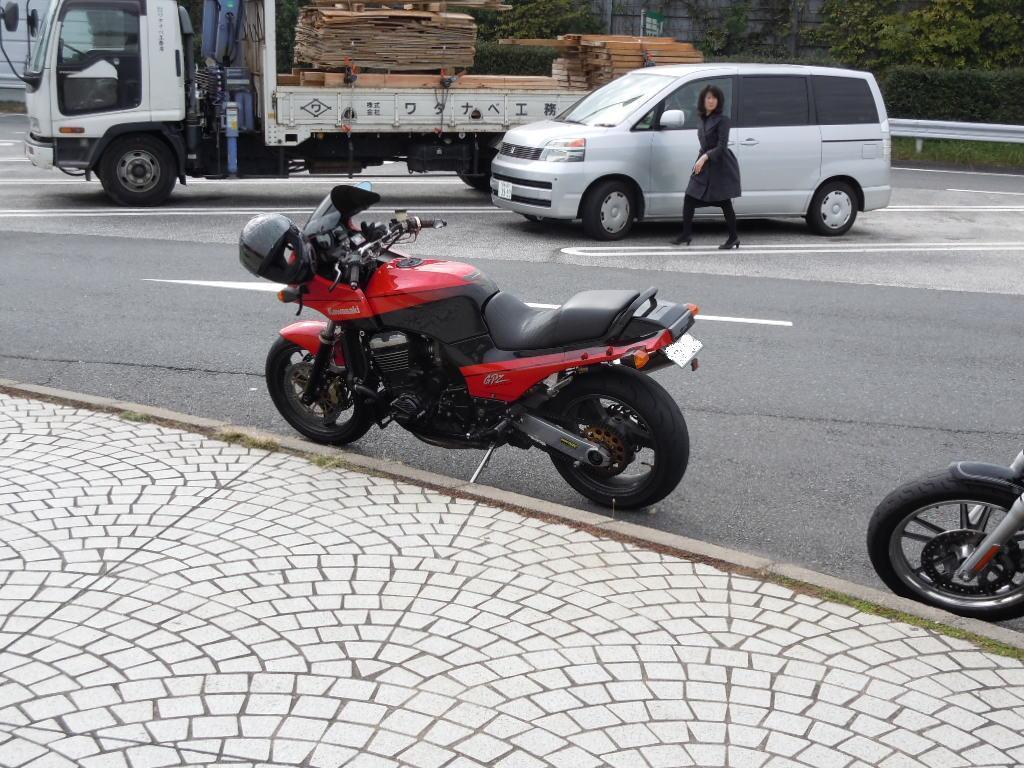 f0038898_20115258.jpg