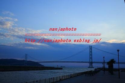 e0268999_323639.jpg
