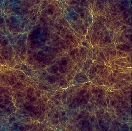 「温故知新」:天文学に潜む無視できない矛盾の数々!?_e0171614_115922.jpg