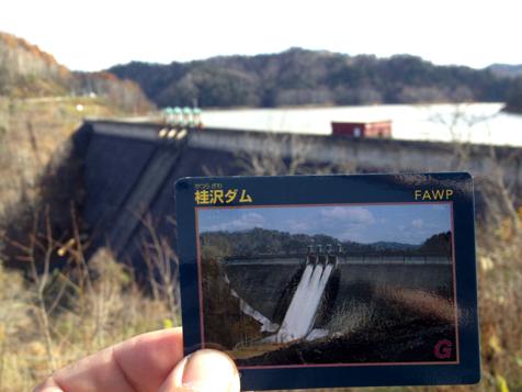 Last Run・・・かなぁ?_f0096216_2011112.jpg