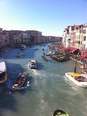 他にも食べた、ヴェネツィア名物_c0141025_11175874.jpg