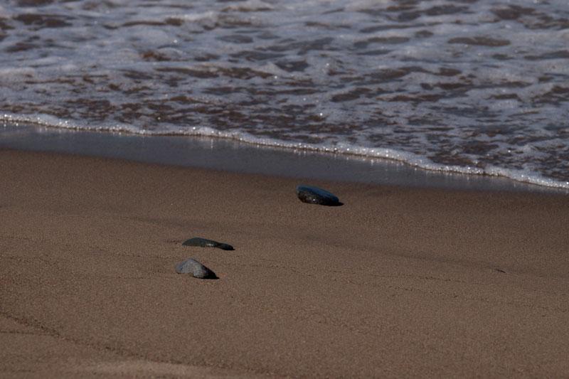 #1572 季節外れの海・・・_b0177233_17243717.jpg
