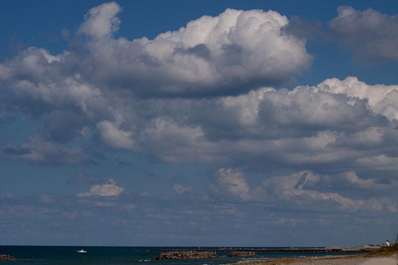#1572 季節外れの海・・・_b0177233_17251235.jpg