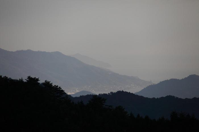 郷路岳_a0294534_21371870.jpg
