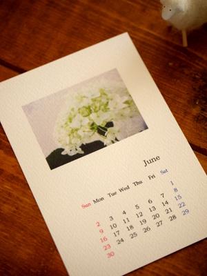 2013年カレンダー_c0199544_225344.jpg
