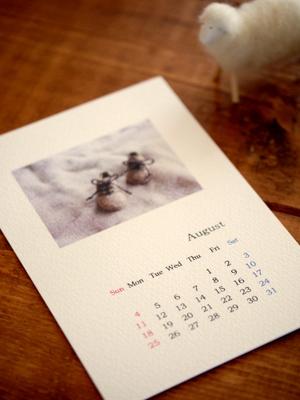 2013年カレンダー_c0199544_2261027.jpg