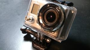 ゴギペアの産卵、GoProで撮影成功。_c0049060_153866.jpg