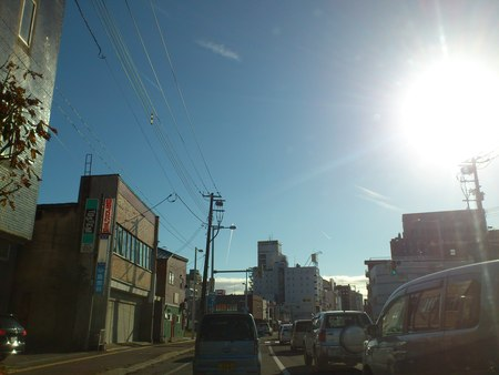 函館駅前の写真_b0106766_1744014.jpg