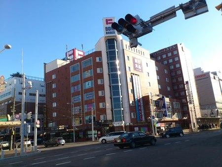 函館駅前の写真_b0106766_1744281.jpg
