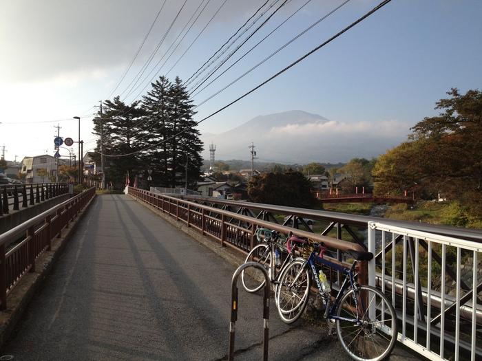 10.21-22 自転車で山に登る旅 day2 ~乗鞍岳-軽井沢 2days~_b0219778_10164998.jpg