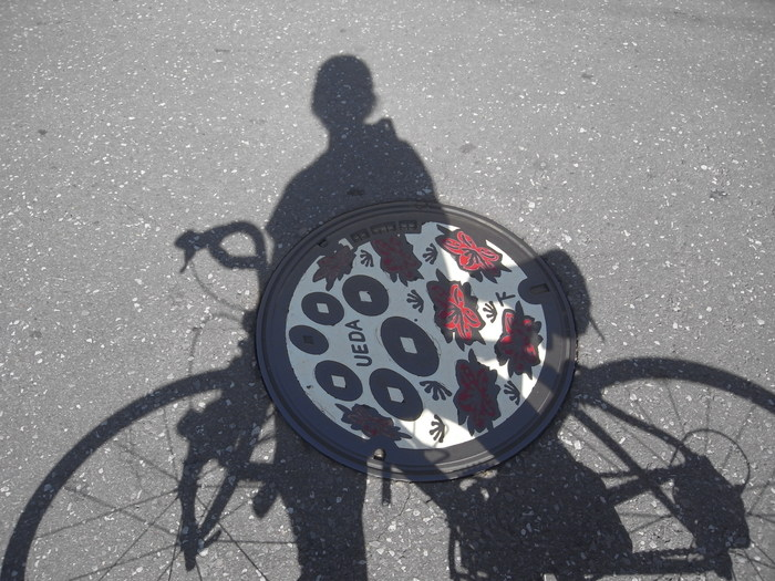 10.21-22 自転車で山に登る旅 day2 ~乗鞍岳-軽井沢 2days~_b0219778_9561332.jpg