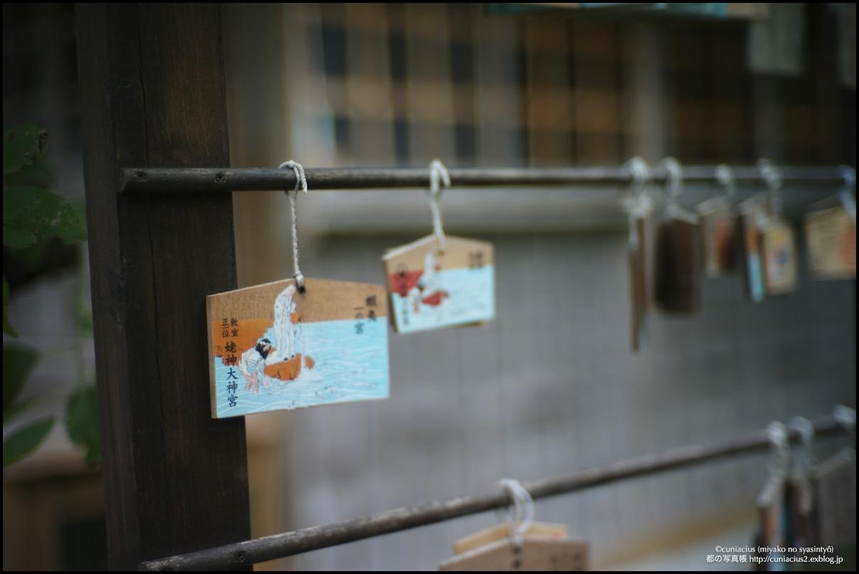 江差—姥神神社_f0042194_21165126.jpg