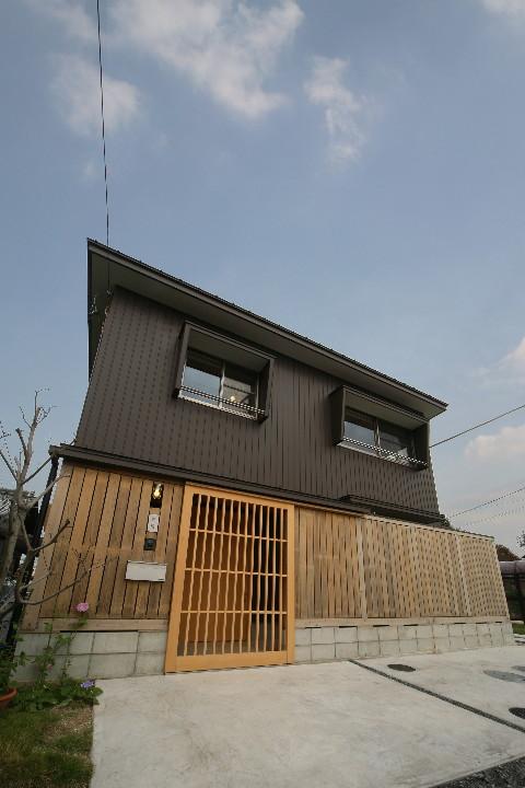 「Funatsu Hut」訪問_b0179213_153775.jpg