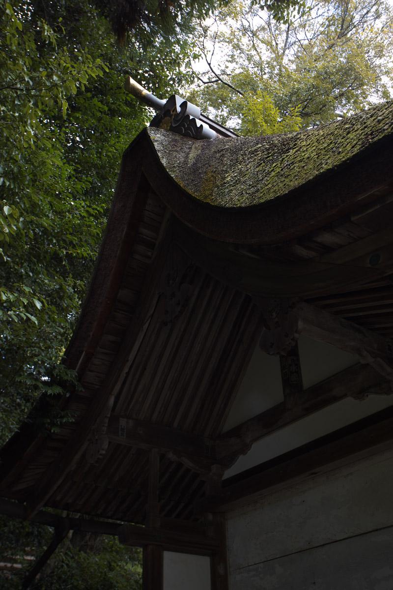 石山寺_b0023523_1615829.jpg