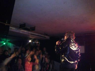 ☆福岡LIVE。。。_a0120325_23362441.jpg
