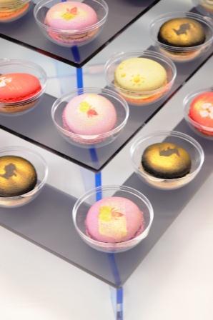 On Macaronsでマカロン初挑戦☆_d0104926_6442738.jpg