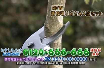 『666の666 倒産・・・』/ 日本直販_b0003330_14133337.jpg