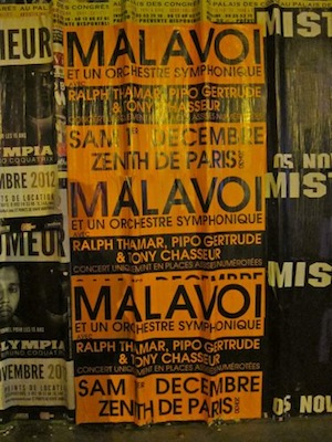 40th Anniversary of Malavoi_d0010432_60134.jpg