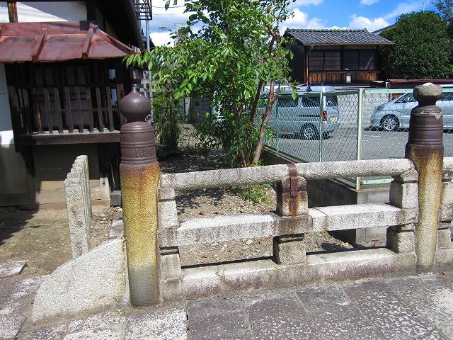 京都報恩寺_e0237645_2337369.jpg