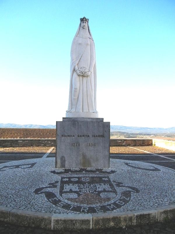 '12,11,11(日)ポルトガル旅行エストレモス~セトゥーバル~リスボン_f0060461_15253125.jpg