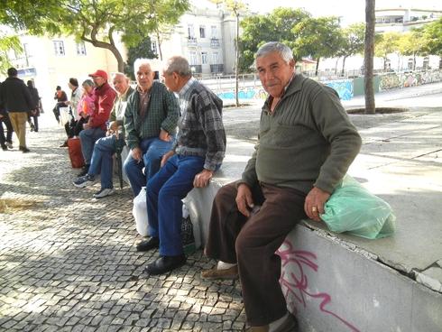 '12,11,11(日)ポルトガル旅行エストレモス~セトゥーバル~リスボン_f0060461_1533017.jpg