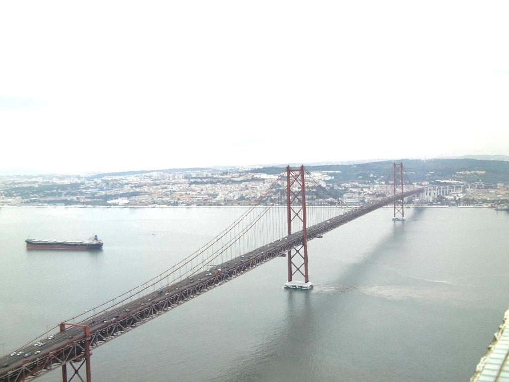 '12,11,11(日)ポルトガル旅行エストレモス~セトゥーバル~リスボン_f0060461_21241580.jpg