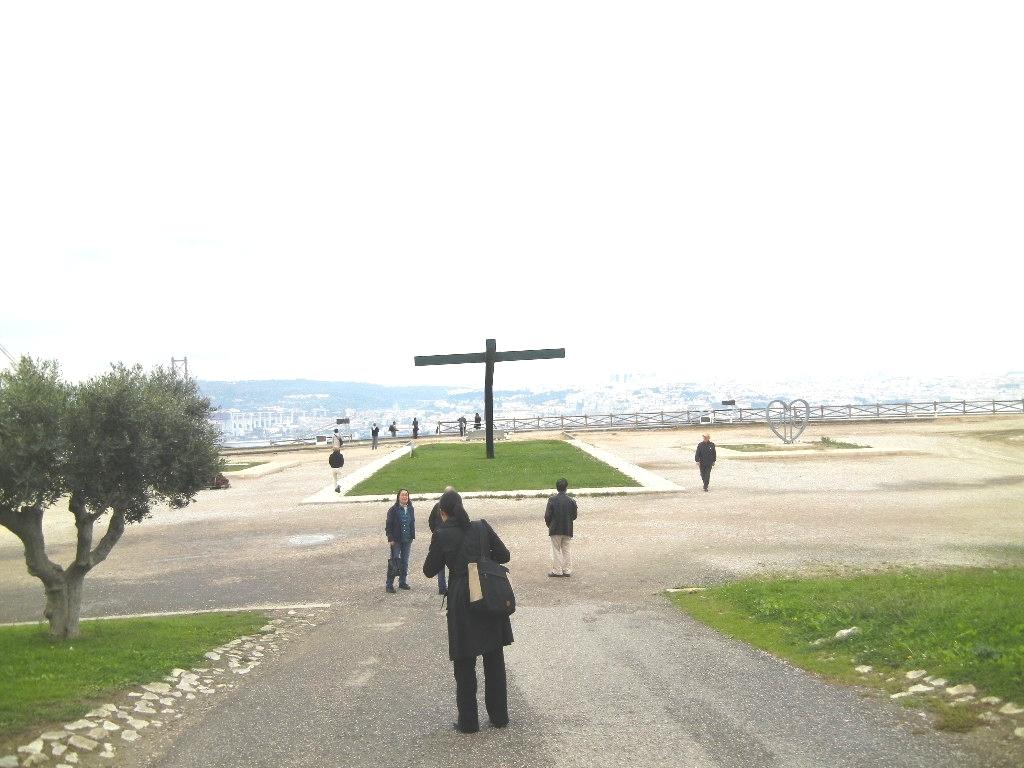 '12,11,11(日)ポルトガル旅行エストレモス~セトゥーバル~リスボン_f0060461_21255082.jpg