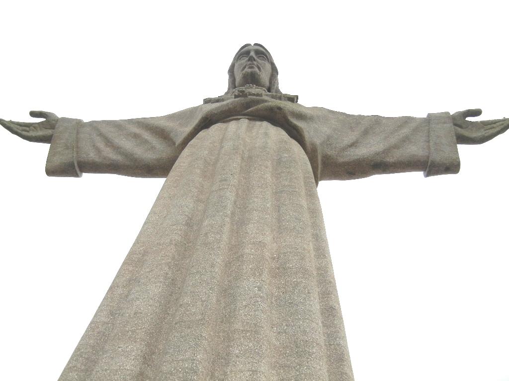 '12,11,11(日)ポルトガル旅行エストレモス~セトゥーバル~リスボン_f0060461_21272692.jpg