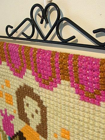 tapestry_c0139773_1746180.jpg