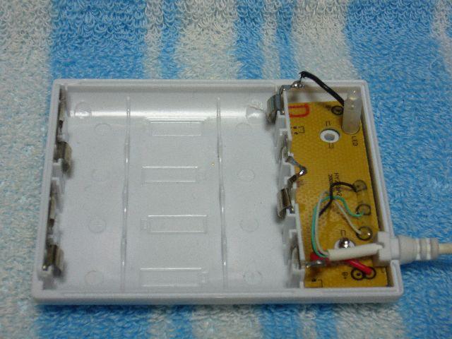 スマホ用充電器の中身_d0009476_22152194.jpg