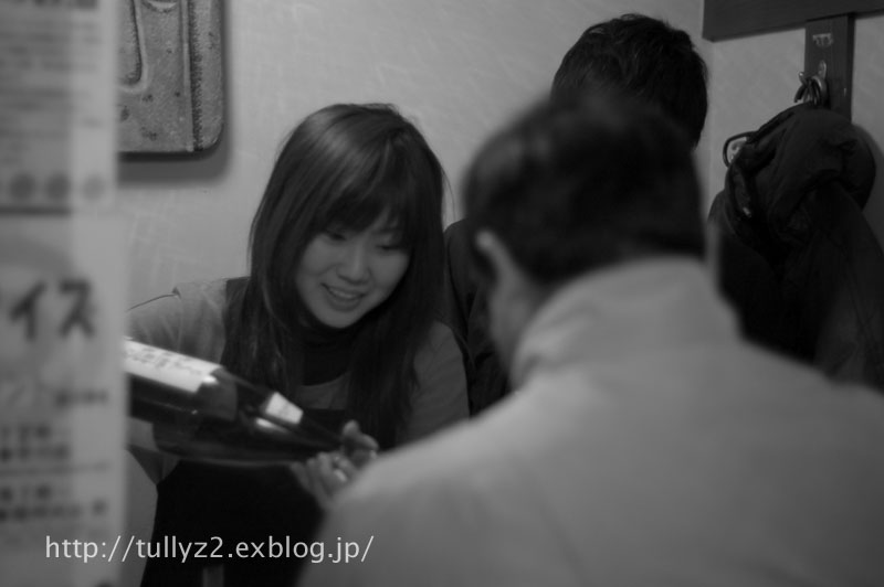 城下町酒楽祭り 2012 (3)_e0109883_22525699.jpg