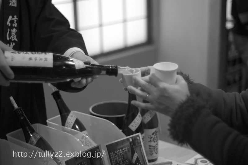 城下町酒楽祭り 2012 (3)_e0109883_225308.jpg