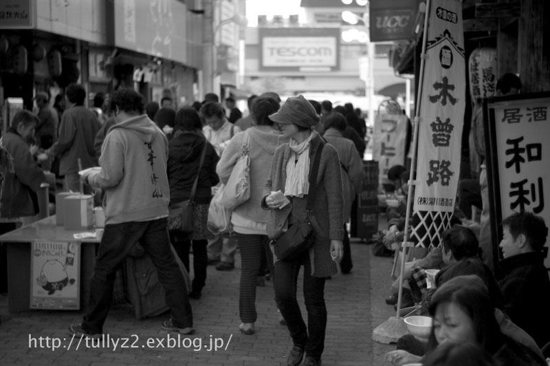城下町酒楽祭り 2012 (4)_e0109883_22533534.jpg