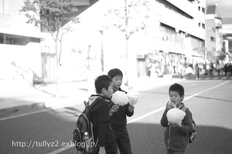 城下町酒楽祭り 2012 (4)_e0109883_22533984.jpg