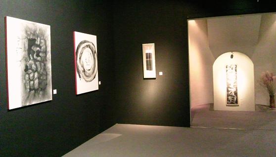 京都の美術館とギャラリー個展_a0131787_1332022.jpg