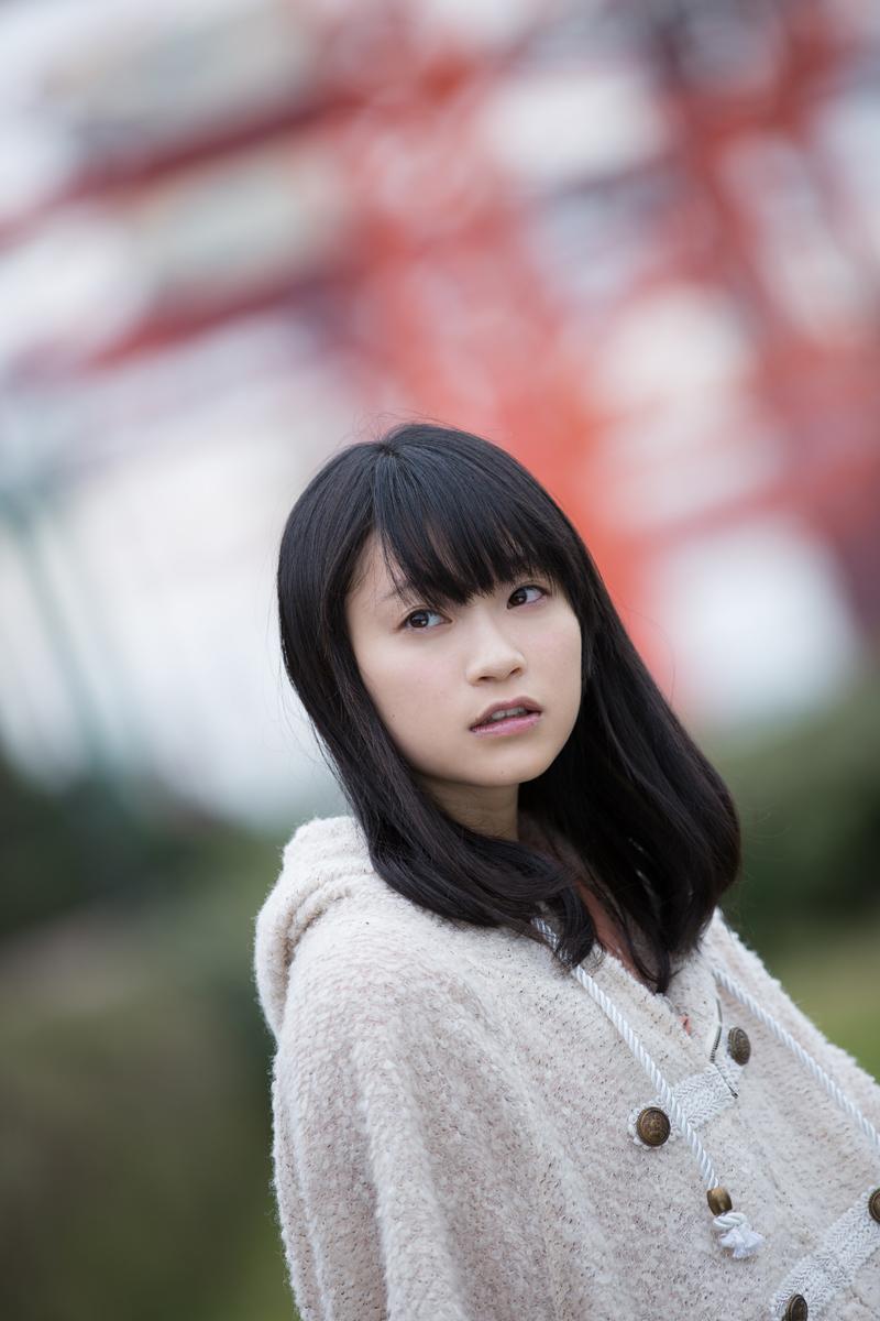 岩田陽葵の画像 p1_9
