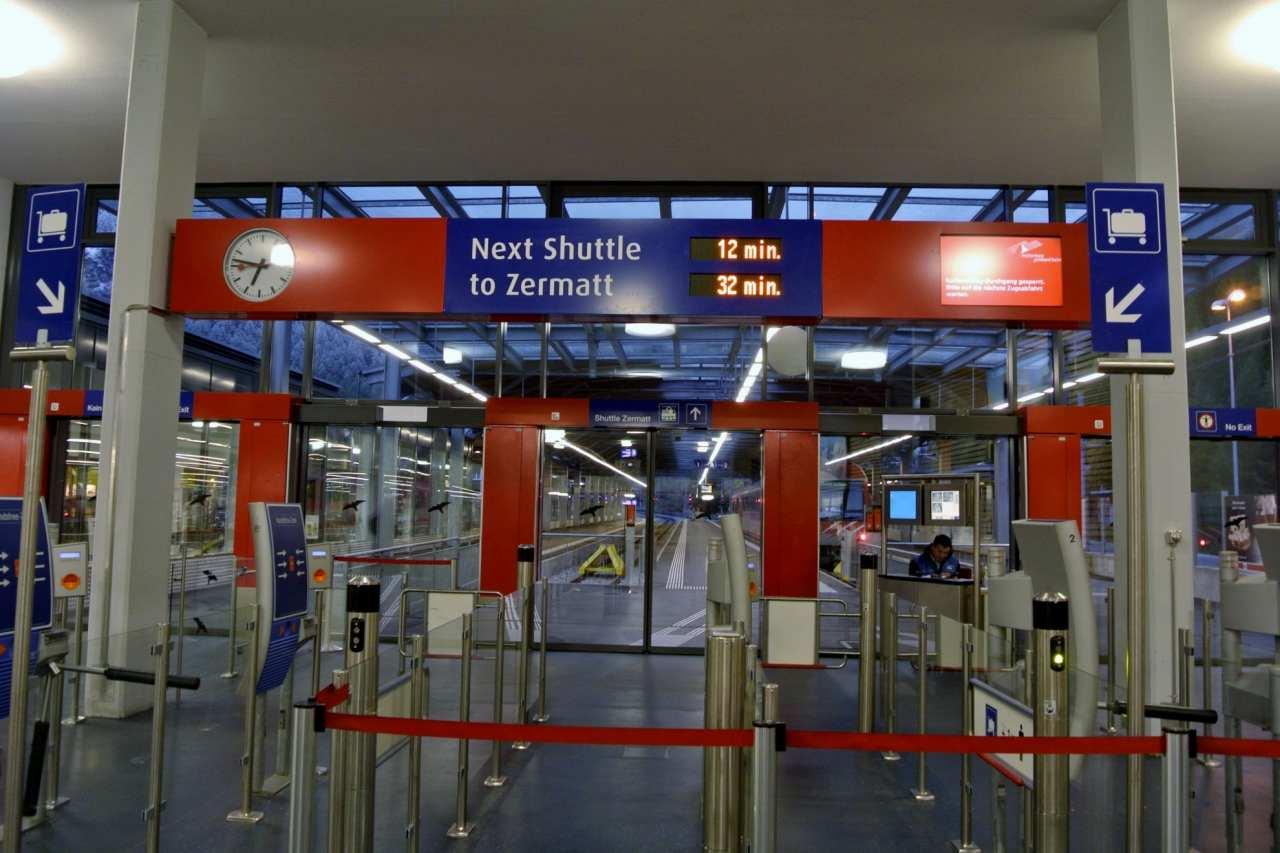 スイス紀行13:ツェルマット滞在_a0148206_20422580.jpg