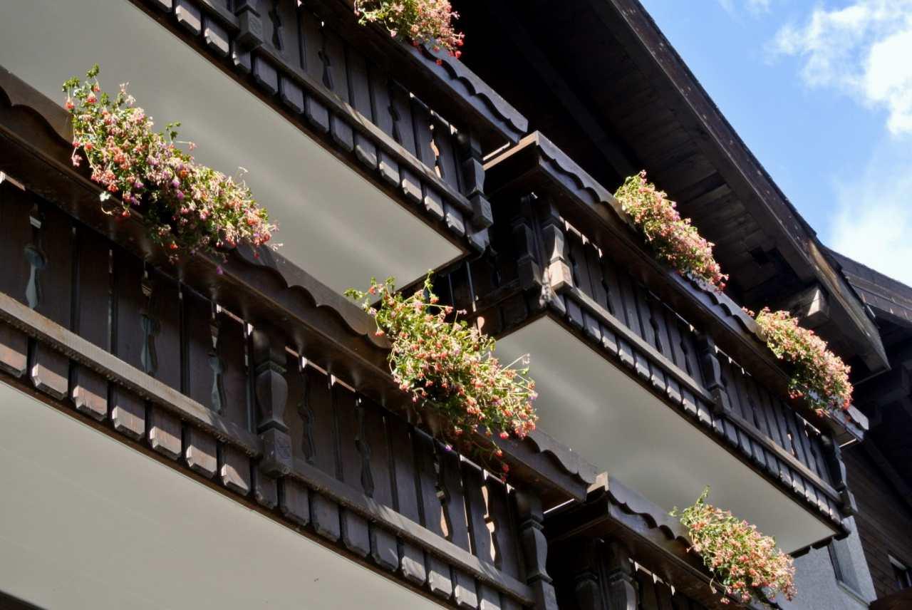 スイス紀行13:ツェルマット滞在_a0148206_20474270.jpg