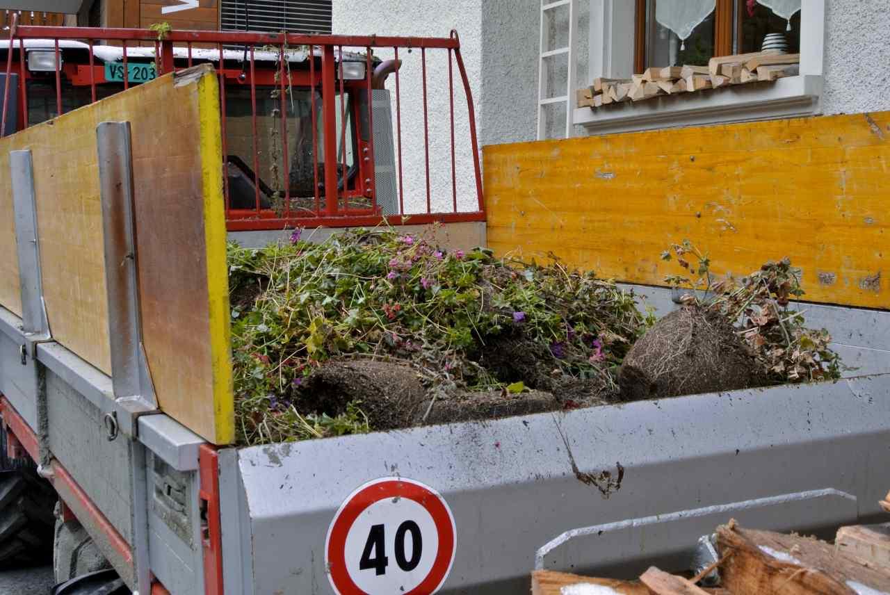 スイス紀行13:ツェルマット滞在_a0148206_22175240.jpg