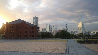 再開~☆_d0265309_21253896.jpg
