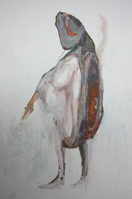 2012/12/5-10 SUKIMAMORI [奥山庸子] 【prints/ painting】_e0091712_8222665.jpg