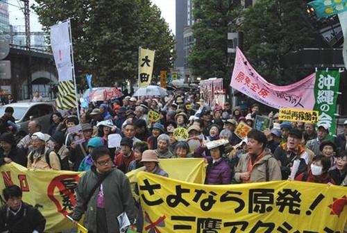 「翼をください」:東電、ミンス党、在日、電通、朝鮮カルトに捧げる歌_e0171614_9521435.jpg