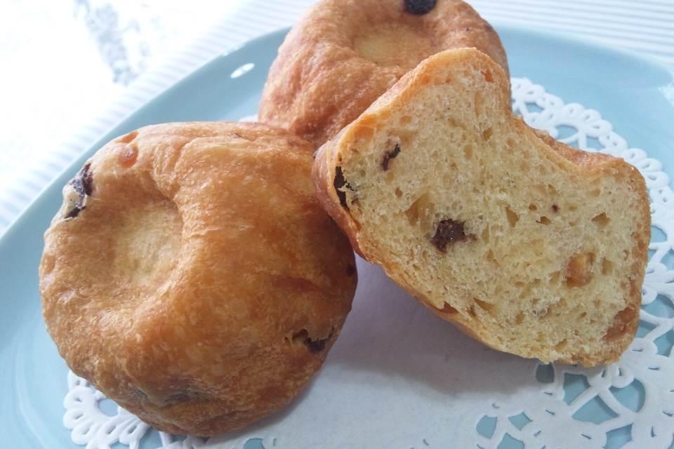あや先生のレッスン「バゲットショコラ」 & 今月のあやパン!!_f0141419_633882.jpg