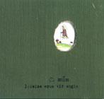 遂に再リリース、ムームのアイスランド語ヴァージョン・アルバム!!_c0003620_20454357.jpg