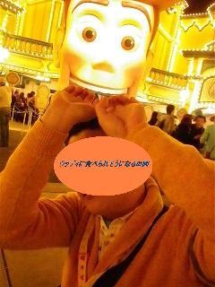 b0102728_1421193.jpg