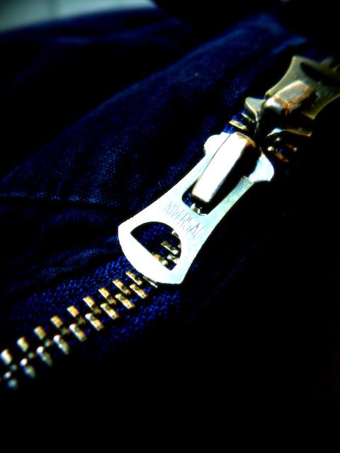 『A Reincarnation key 2012 AW』_a0117545_1725345.jpg